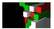 Landesverband Bürgermedien NRW Logo